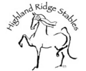 Highland Ridge Stables Concord Ponies
