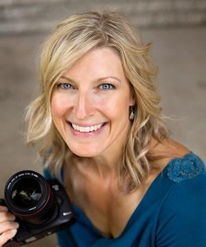 Julie Collins Photography newborn photographer
