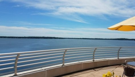 Lake Country Family Fun Waukesha County Weekend Guide Summer July