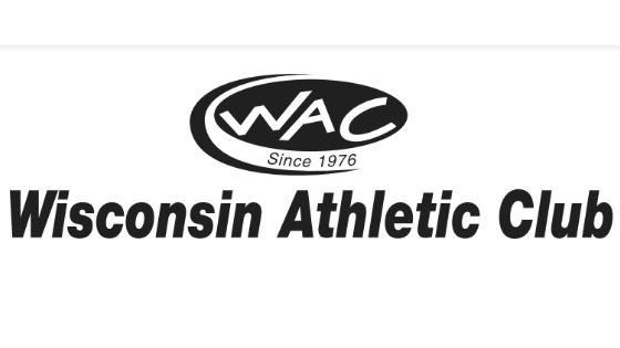 Wisconsin Athletic Club Hartland WAC