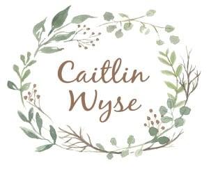 Caitlin Wyse Photography Hartland Photographer