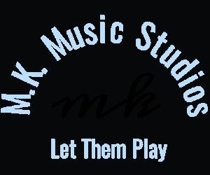 Mk Music Studios