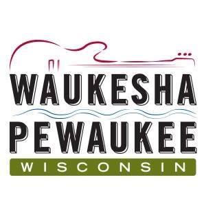 Visit Waukesha Pewaukee