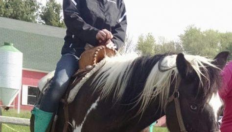 Where to go Horseback Trail Riding in Waukesha County