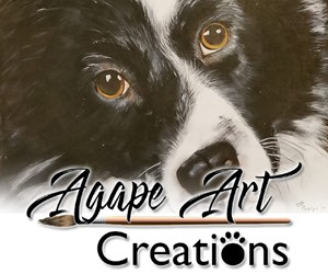 Agape Art Creations Pewaukee