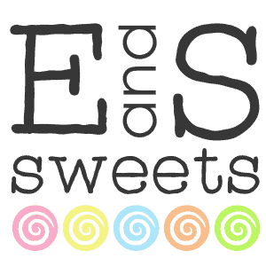 EandS Sweets Mukwonago