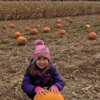 October Weekend Guide Things to Do Lake Country Waukesha County
