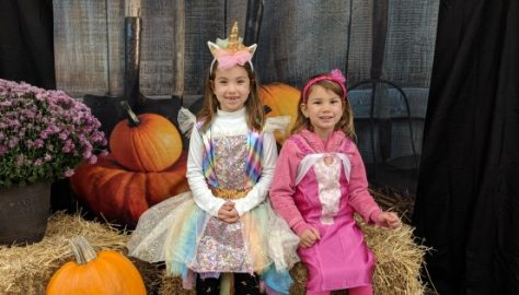 Halloween weekend Oconomowoc weekend guide lake country things to do