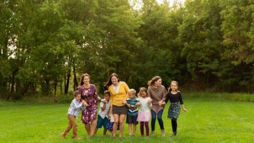 Lake Country Family Fun Team