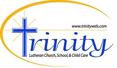 Trinity Lutheran waukesha Preschool