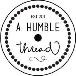 A Humble Thread