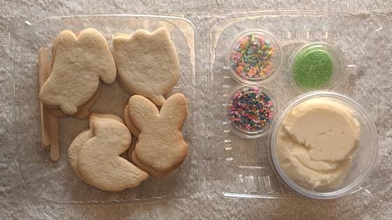 Best Cookie Kit in Delafield 4