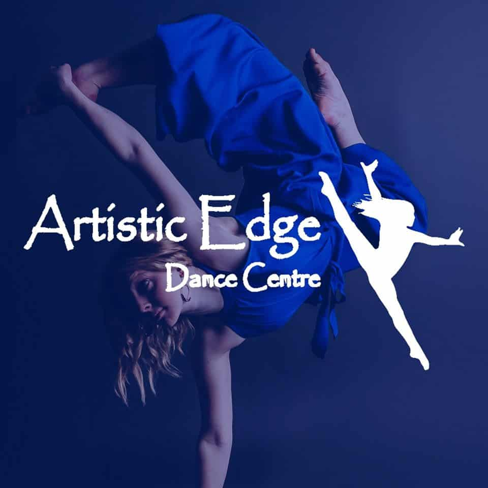 Artistc Edge Dance Centre
