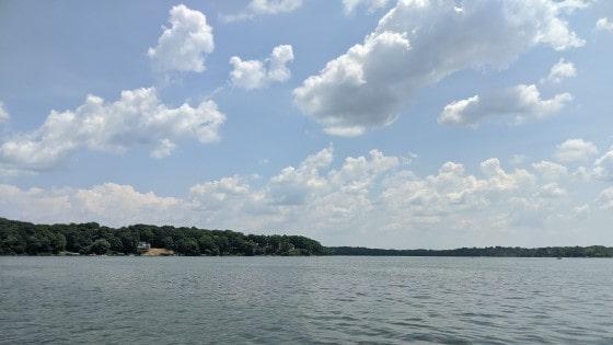 Oconomowoc Lake Homes Rental Airbnb