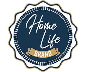 Home Life Brand