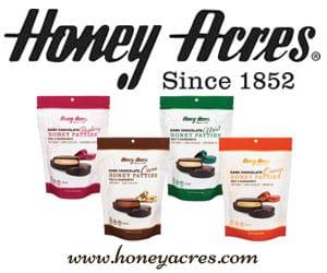 Honey Acres Museum