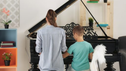 Lessons and Classes Guide Waukesha County Lake Country Piano Lessons