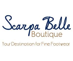 Scarpa Bella Boutique