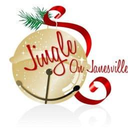 Jingle on Janesville