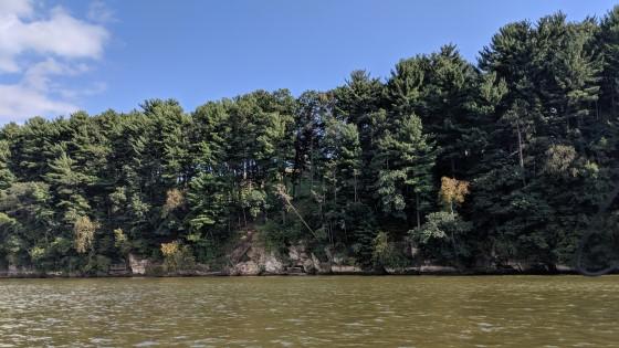 Unique Vacation Spots in Wisconsin