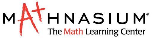 Mathnasium-logo Hartland