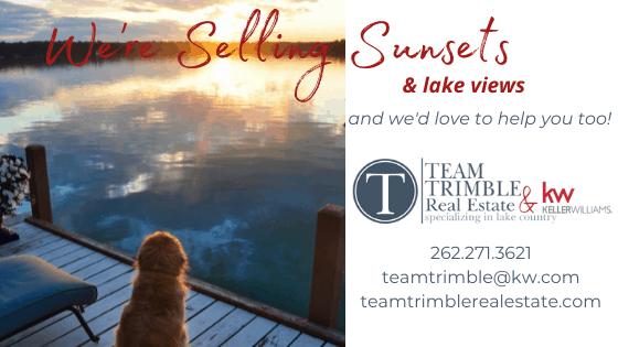 Team Trimble Beaches of Lake COuntry 2021