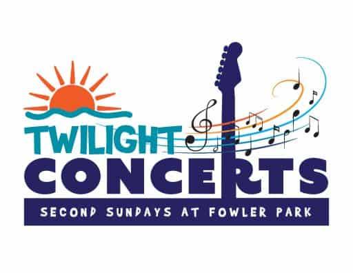 Magic Mansion Twilight Concerts Oconomowoc