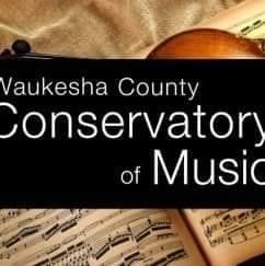 Waukesha County Conservatory of Music