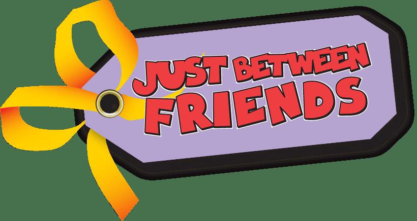 Just Between Friends Waukesha
