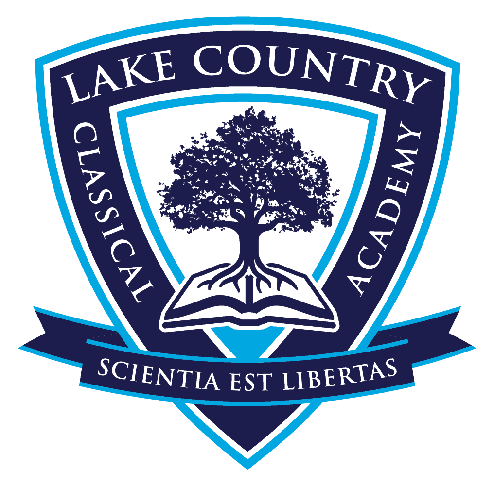 Lake Country Classical Academy