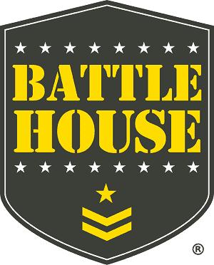 Battle House MKE 2021 Birthday