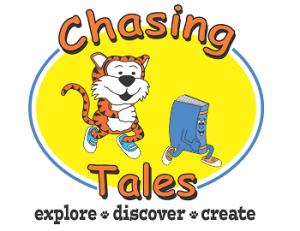 Chasing Tales MKE Milwaukee birthday guide
