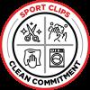 Sports Clips in Delafield + Oconomowoc
