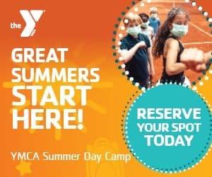YMCA 2021 Greater Waukesha