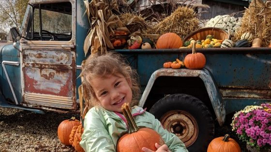 Fall Fest guide find fall festivals harvest festivals in Lake Country and Waukesha County WI