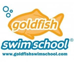 Goldfish Swim School Grand Opening Big Splash Day Goldfish Swim School