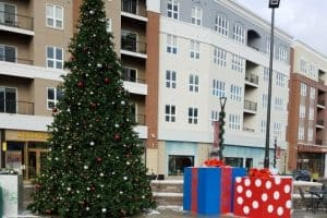 Holiday Fun Guide Corners Brookfield