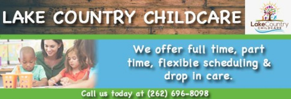 Lake Country Childcare