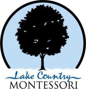 Garden Workshop Lake Country Montessori Mini-Mile Fun Run and Walk Lake Country Family Fun