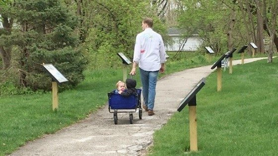 6 Reasons to Love Hartland Weekend Guide Lake Country Family Fun in Waukesha County Things to Do