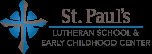 St. Paul Lutheran Preschool Oconomowoc