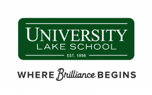ULS Brilliance Logo University Lake School Hartland