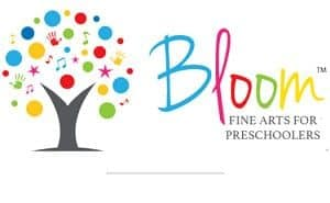 Bloom Preschool Delafield