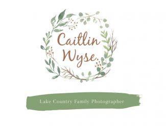 Caitlin wyse 2020