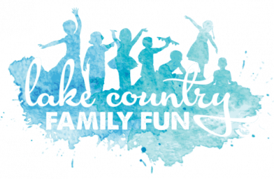 Lake Country Family Fun Waukesha Wisconsin