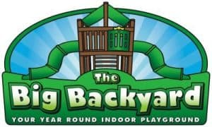 Shopping Night at the Big Backyard Celebrate the New Year at The Big Backyard