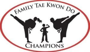 Family Tae Kwon Do Champions Lake Country Family Fun Summer Camp Guide