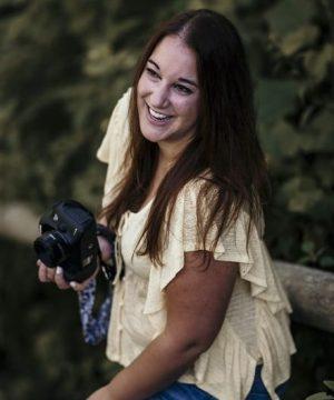 Elizabeth Timm Photograpy