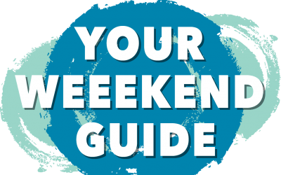 weekend_guide